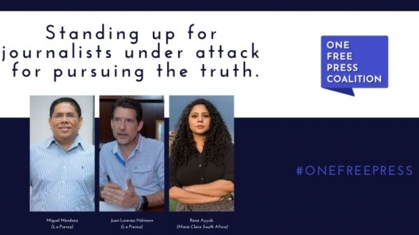 Strasbourg human rights court presses ahead with Crimea case