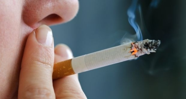 Sanchez praises EU unity, insists Spain will implement COVID recovery funds