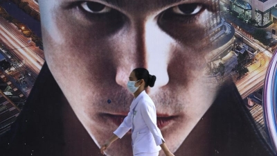Reducing air pollution could save 50,000 deaths a year, says new Lancet report